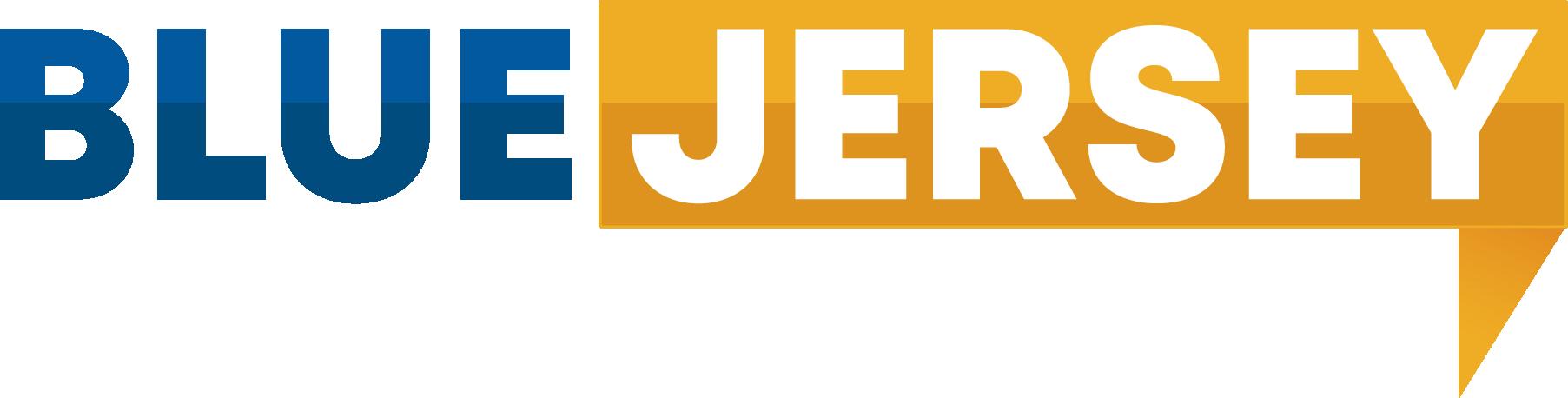 Bluejersey – Best NJ Online Casino Reviews!