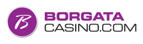 Borgata Online Casino Review 2020: Bonus Codes and Updated Promos