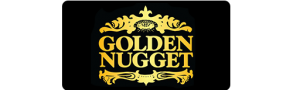 Golden Nugget Online Casino Review: Bonus Code and Updated Promos
