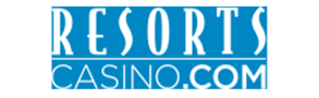 Resorts Online Casino Review: Bonus Codes and Updated Promos