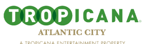 Tropicana Online Casino Review: Bonus Codes and Updated Promos