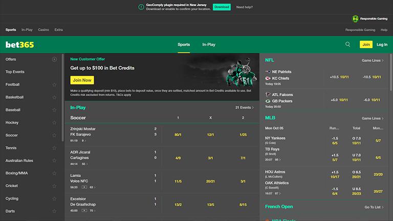 Bet365 online casino reviews игровые автоматы киев 2012