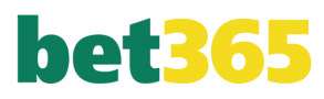 Bet365 Online Casino Review: Bonus Codes and Updated Promos