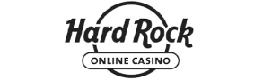 Hard Rock Online Casino Review: bonus codes and updated promos